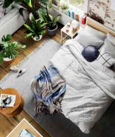 Cool creative loft apartment decorating ideas (5)
