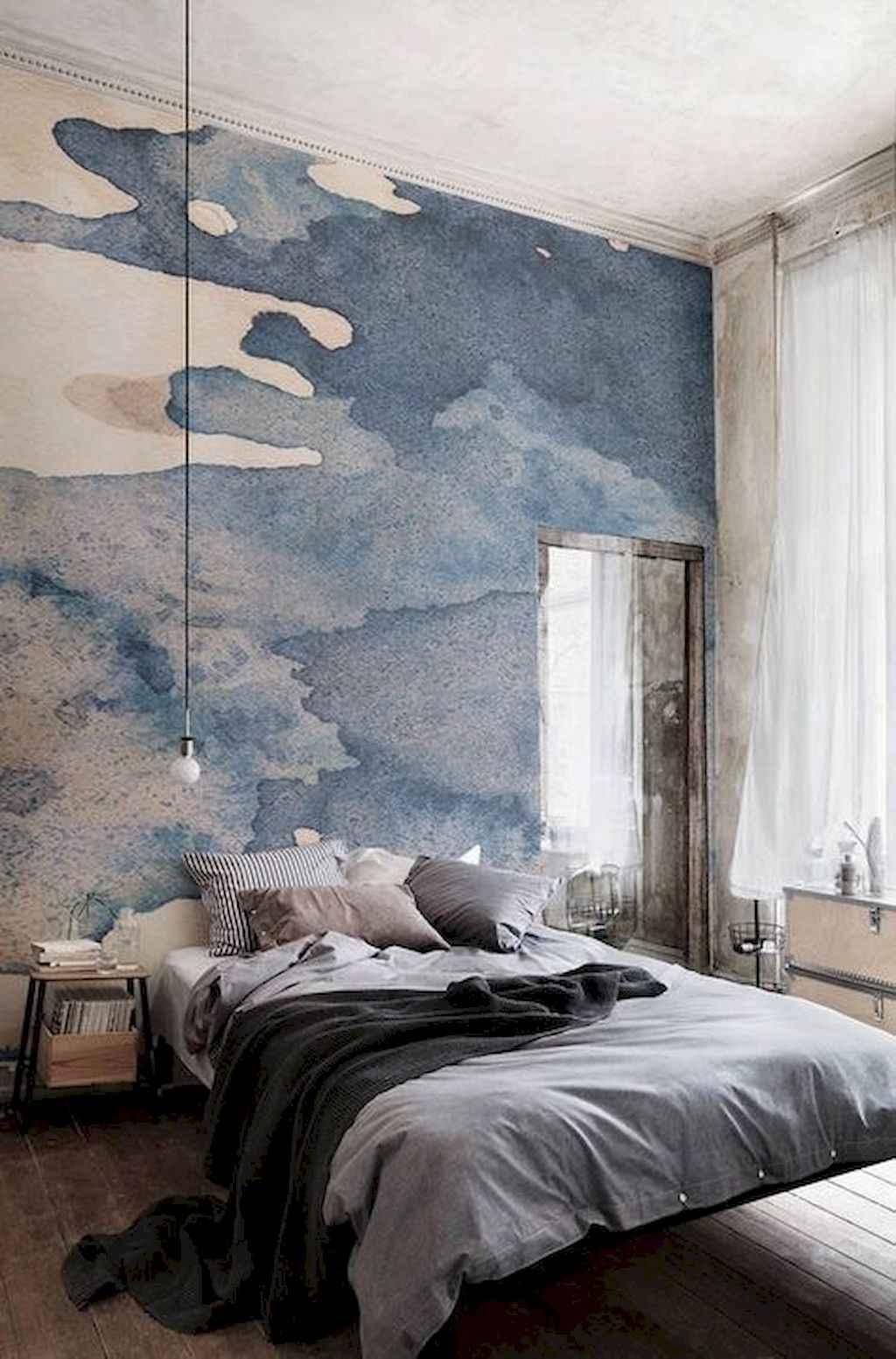 Cool creative loft apartment decorating ideas (59)