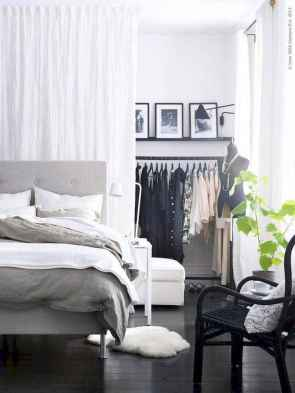 Cool small apartment decorating ideas on a budget (13)
