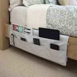 Creative cool small bedroom decorating ideas (23)