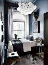 Creative cool small bedroom decorating ideas (27)