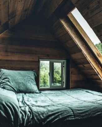 Creative cool small bedroom decorating ideas (51)