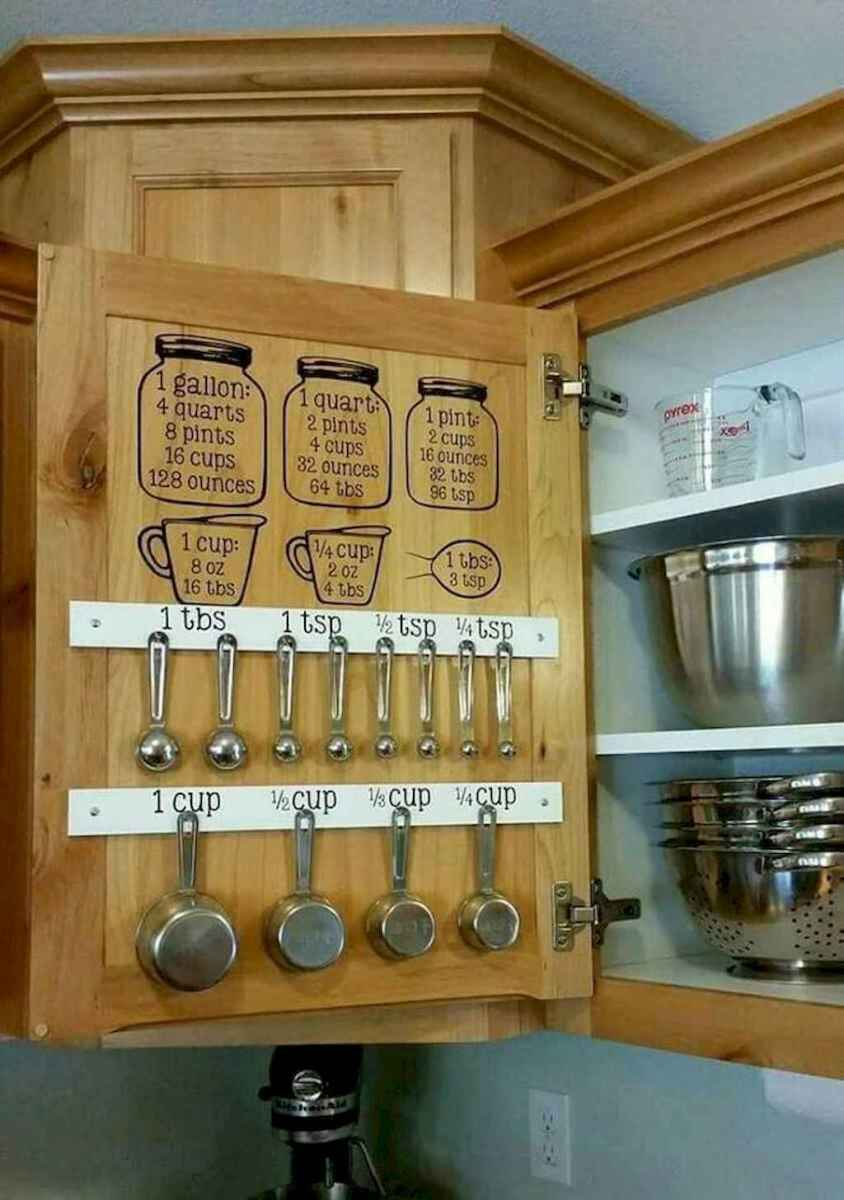 Creative kitchen storage solutions ideas (20)