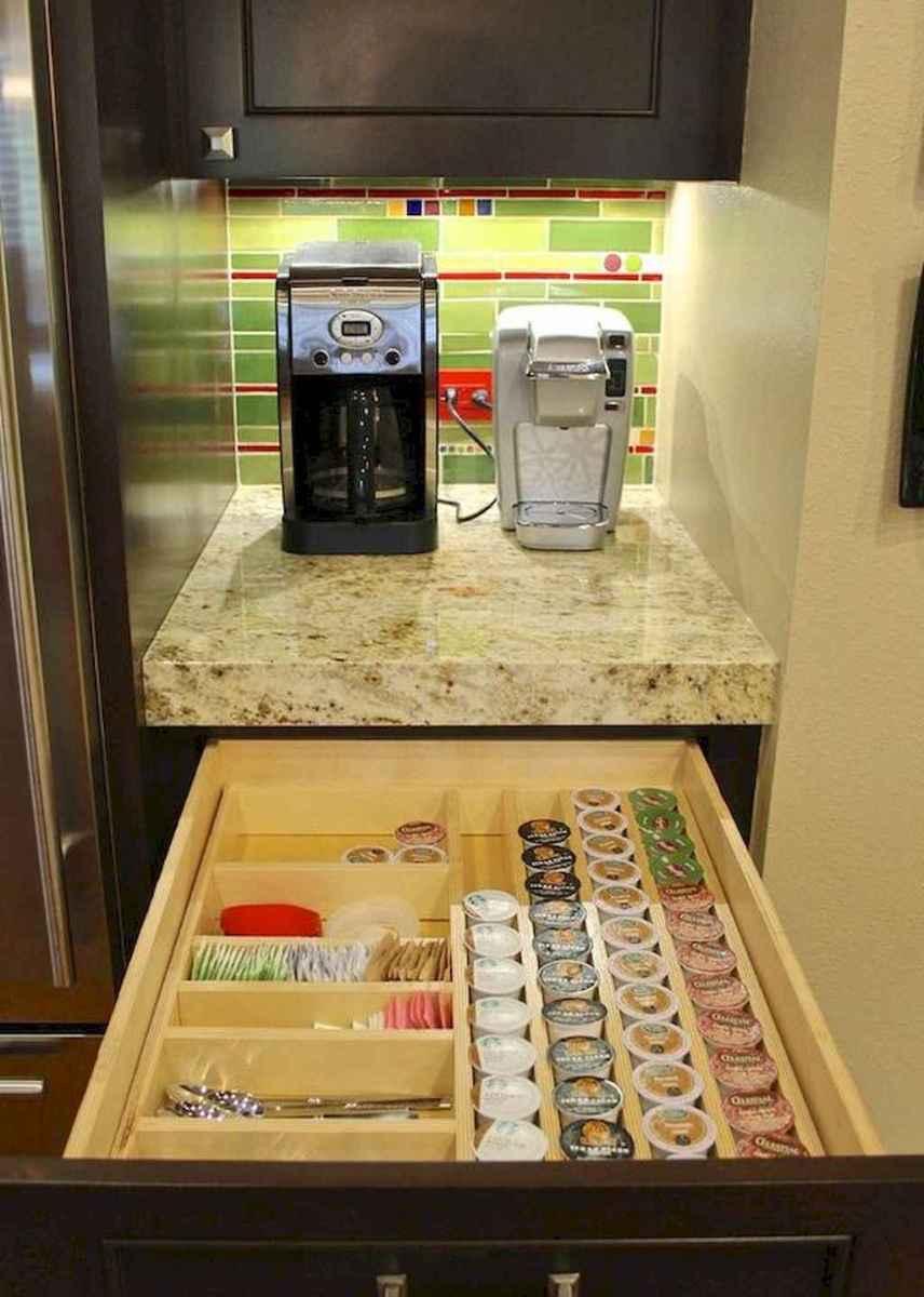 Creative kitchen storage solutions ideas (28)
