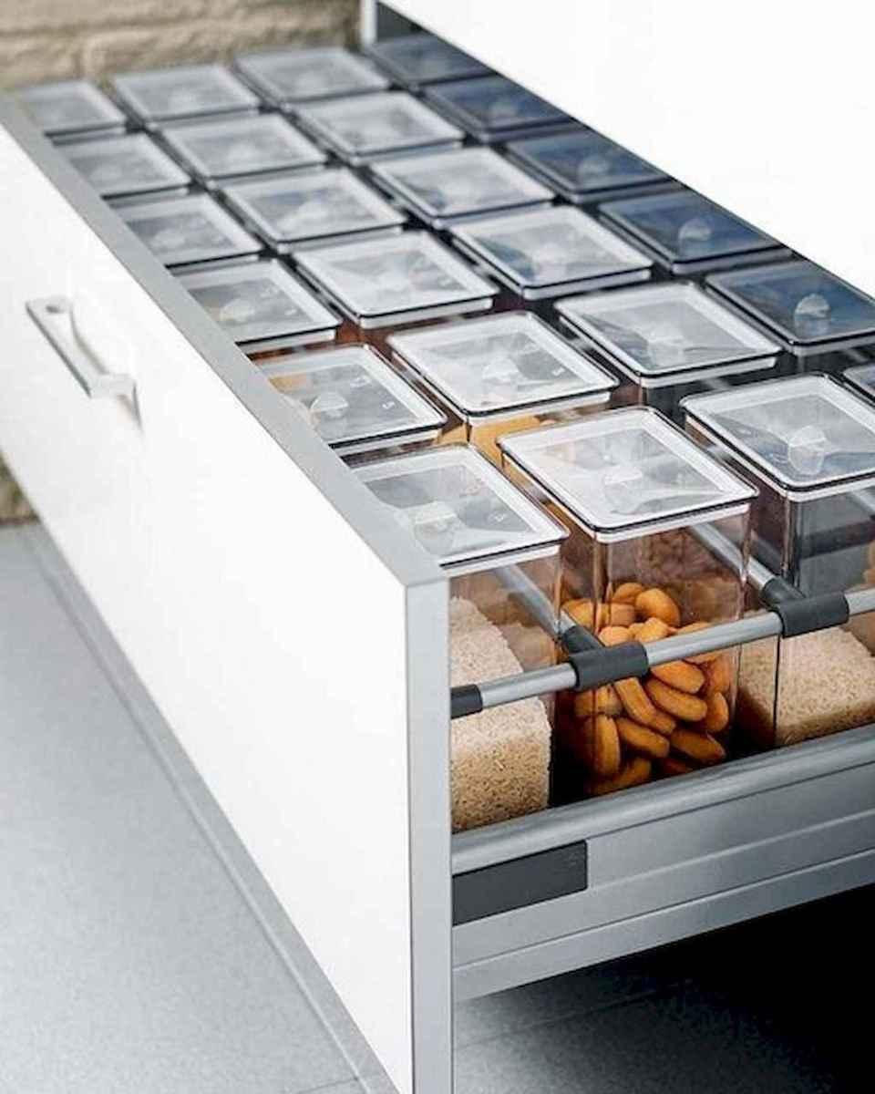 Creative kitchen storage solutions ideas (30)