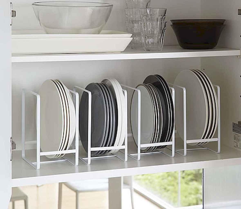 Creative kitchen storage solutions ideas (5)