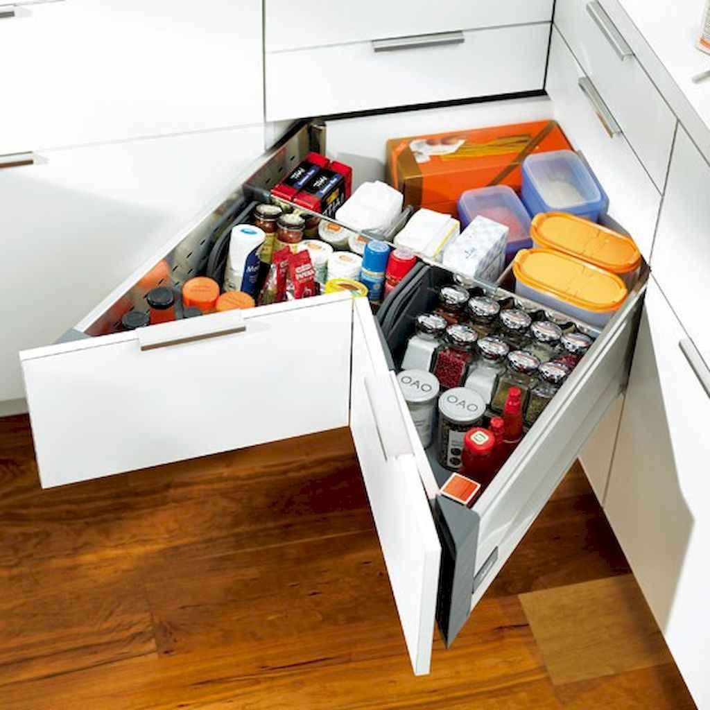 Creative kitchen storage solutions ideas (7)