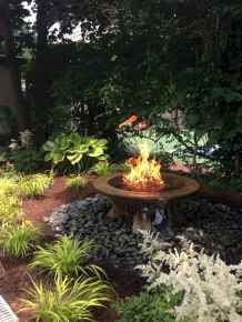 Fresh water feature for front yard and backyard landscaping (64)
