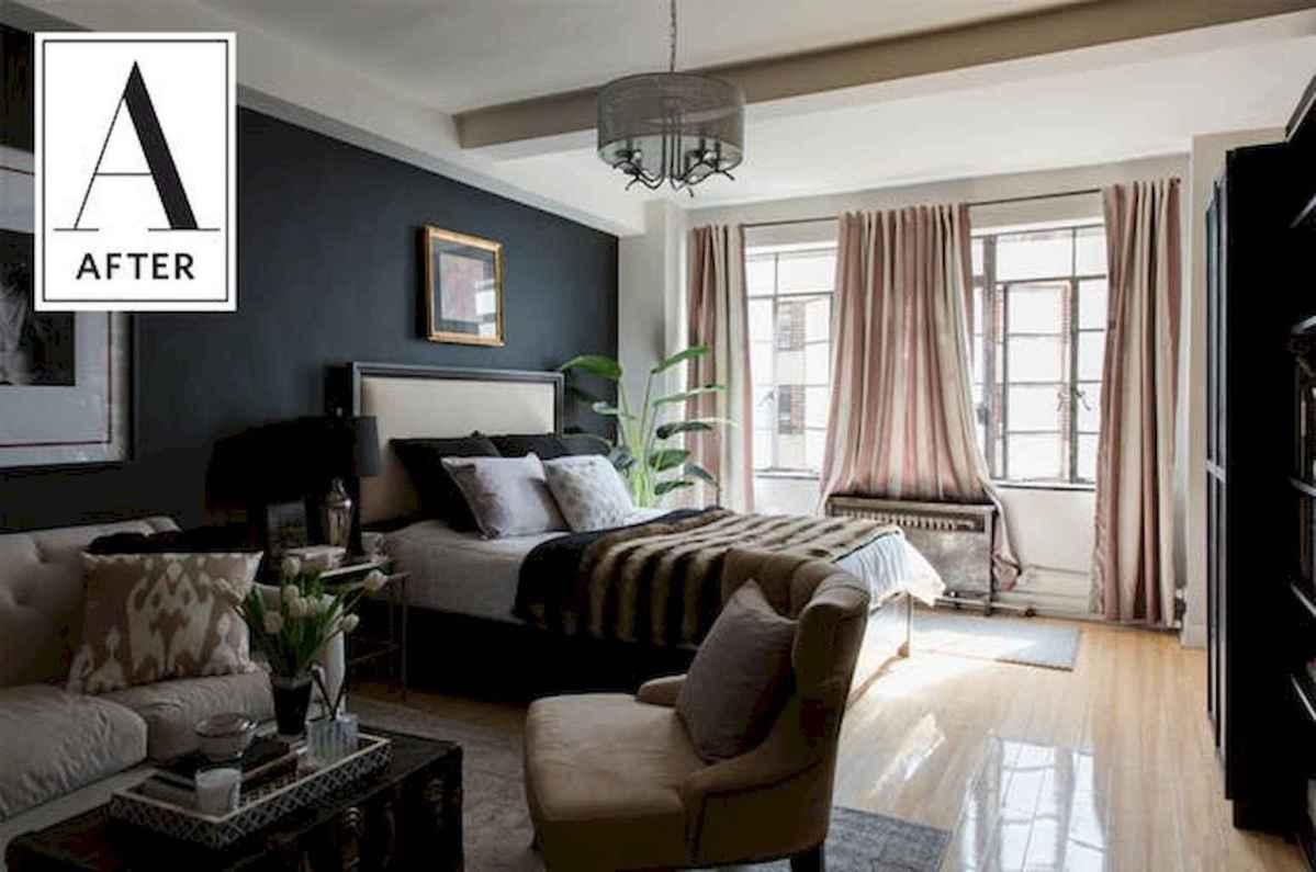 Inspiring apartment studio design & decor ideas (11)