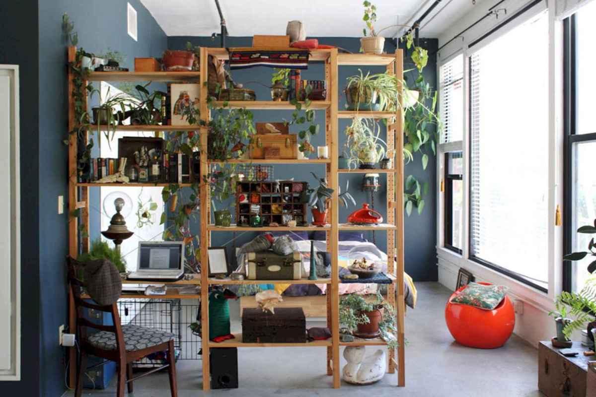 Inspiring apartment studio design & decor ideas (29)