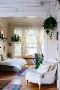 Inspiring apartment studio design & decor ideas (49)