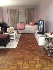 Inspiring apartment studio design & decor ideas (6)