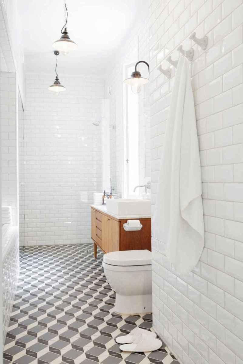 Stylish scandinavian style apartment decor ideas (39)