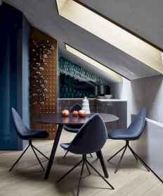Stylish scandinavian style apartment decor ideas (45)