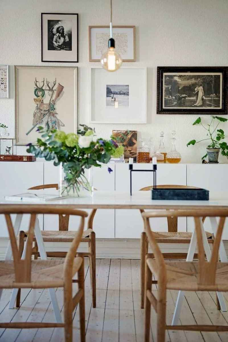 Stylish scandinavian style apartment decor ideas (53)