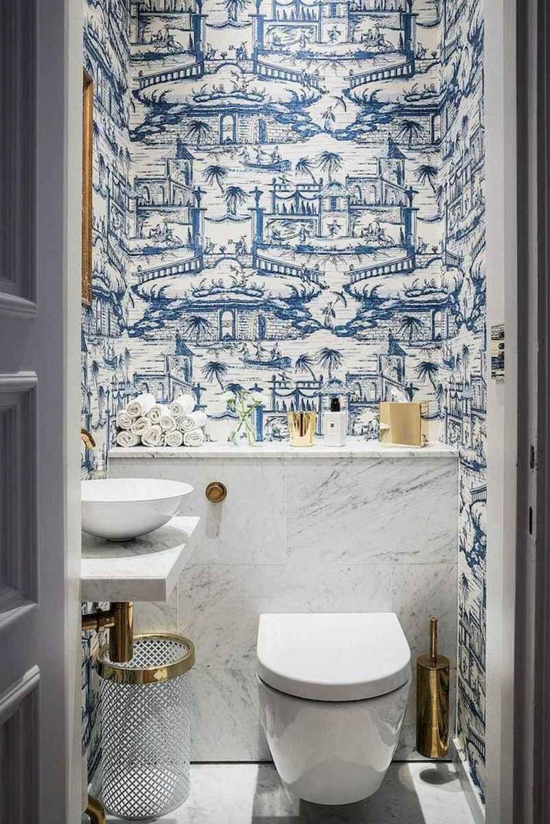 Stylish scandinavian style apartment decor ideas (65)