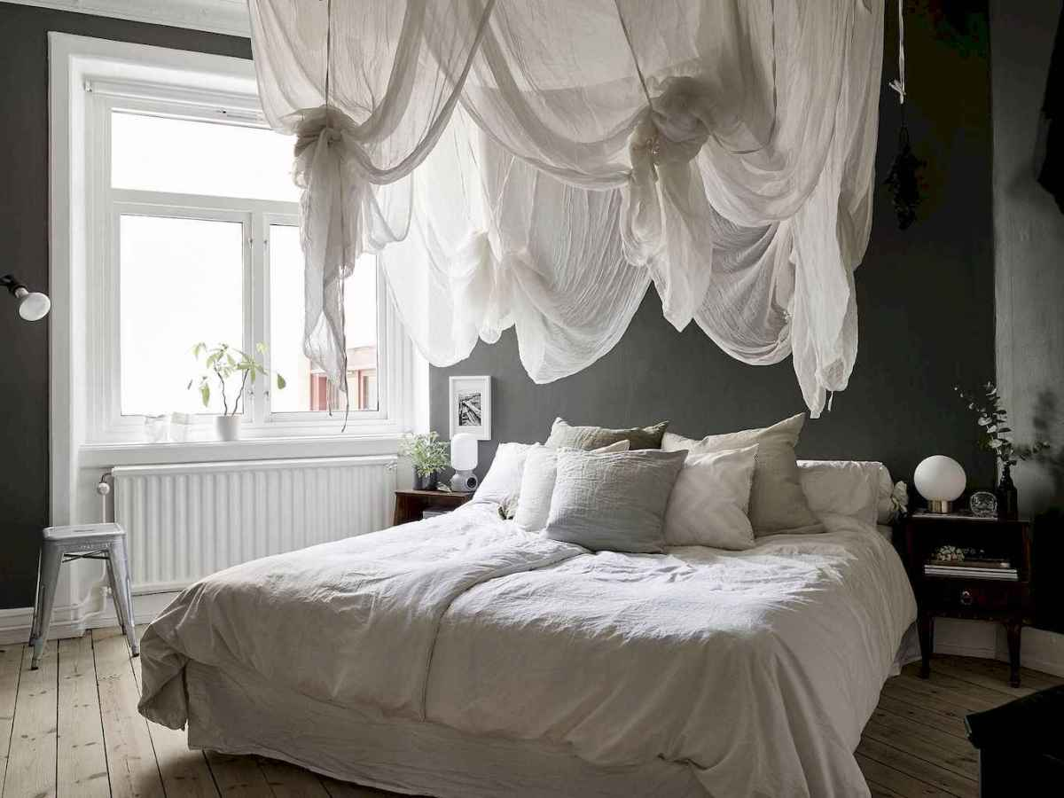 Stylish scandinavian style apartment decor ideas (67)