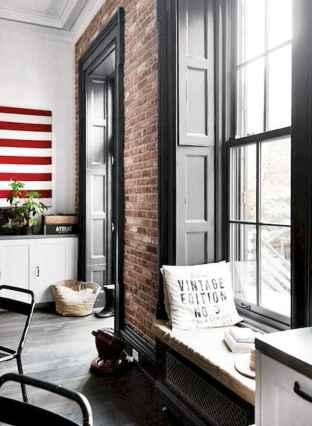 Stylish scandinavian style apartment decor ideas (7)
