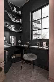 Stylish scandinavian style apartment decor ideas (94)