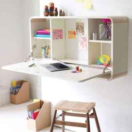 Affordable diy small space apartment storage ideas (46)
