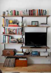 Affordable diy small space apartment storage ideas (7)