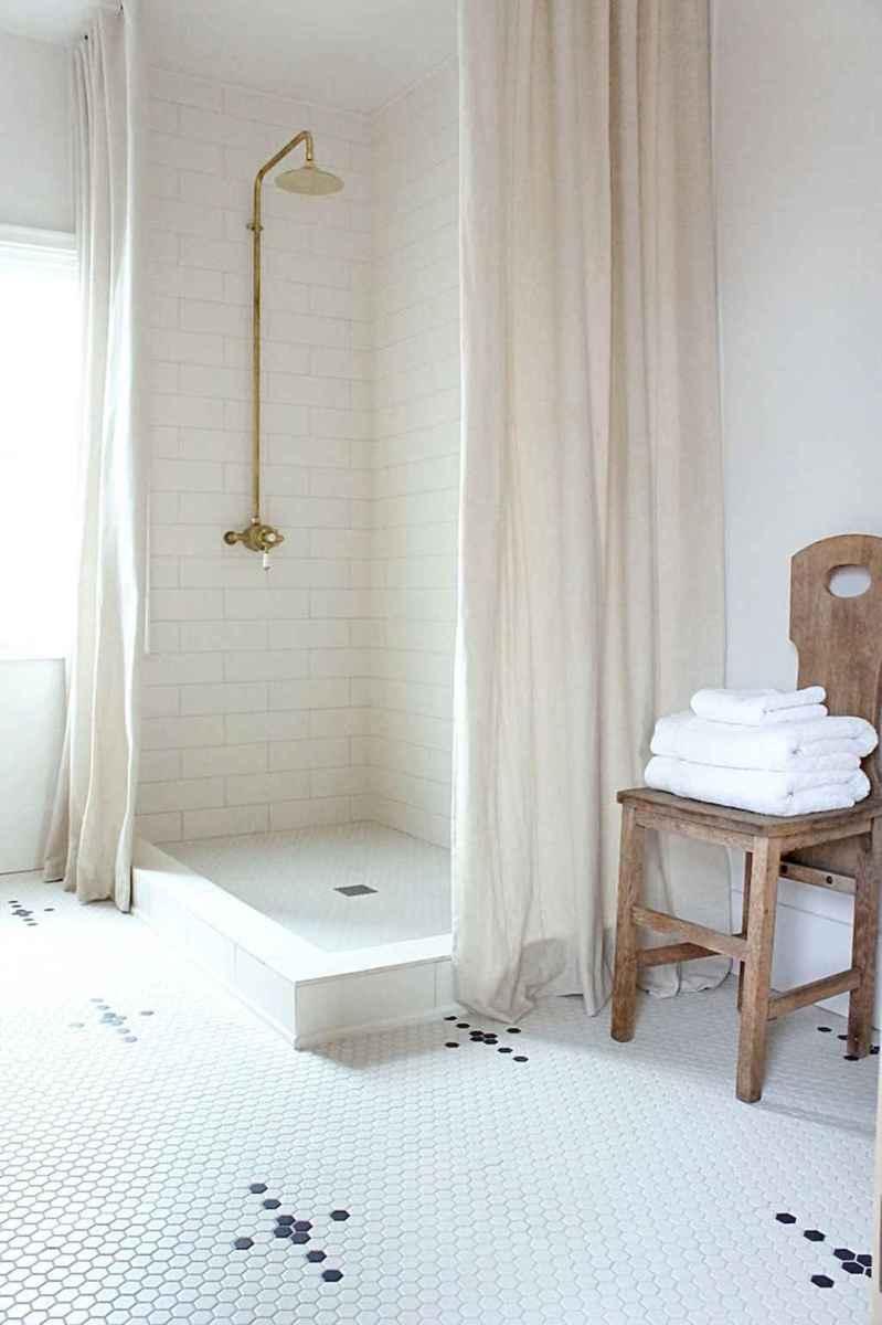 Awesome minimalist bathroom decoration ideas (12)