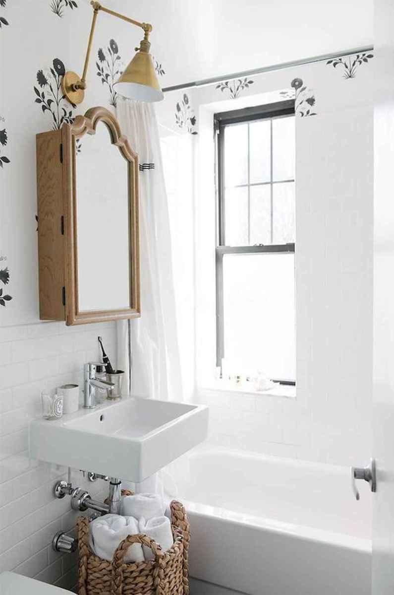 Awesome minimalist bathroom decoration ideas (3)