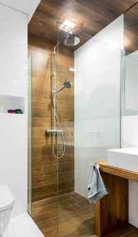 Awesome minimalist bathroom decoration ideas (39)