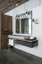 Awesome minimalist bathroom decoration ideas (6)