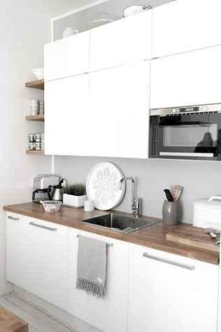 Awesome scandinavian kitchen design ideas (12)