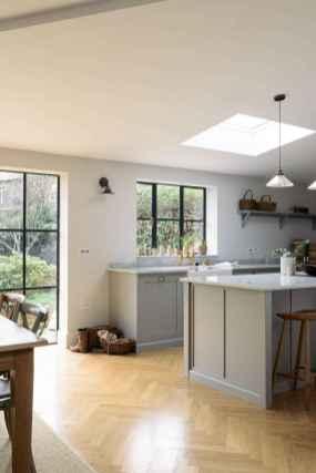 Awesome scandinavian kitchen design ideas (14)