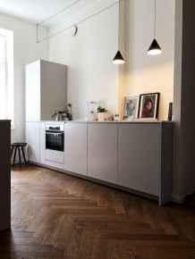 Awesome scandinavian kitchen design ideas (24)