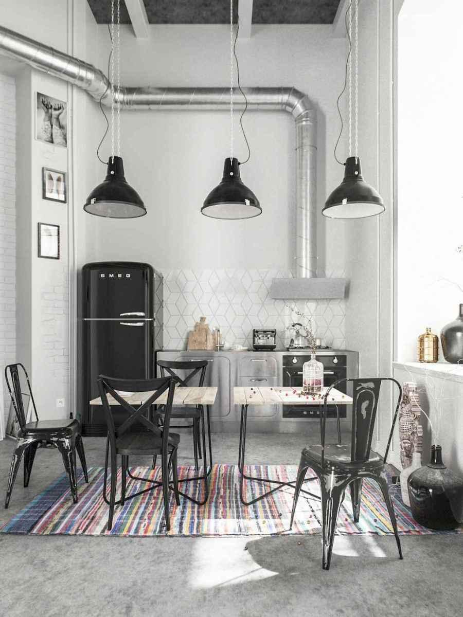 Awesome scandinavian kitchen design ideas (25)