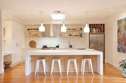 Awesome scandinavian kitchen design ideas (39)