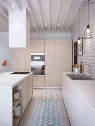 Awesome scandinavian kitchen design ideas (41)
