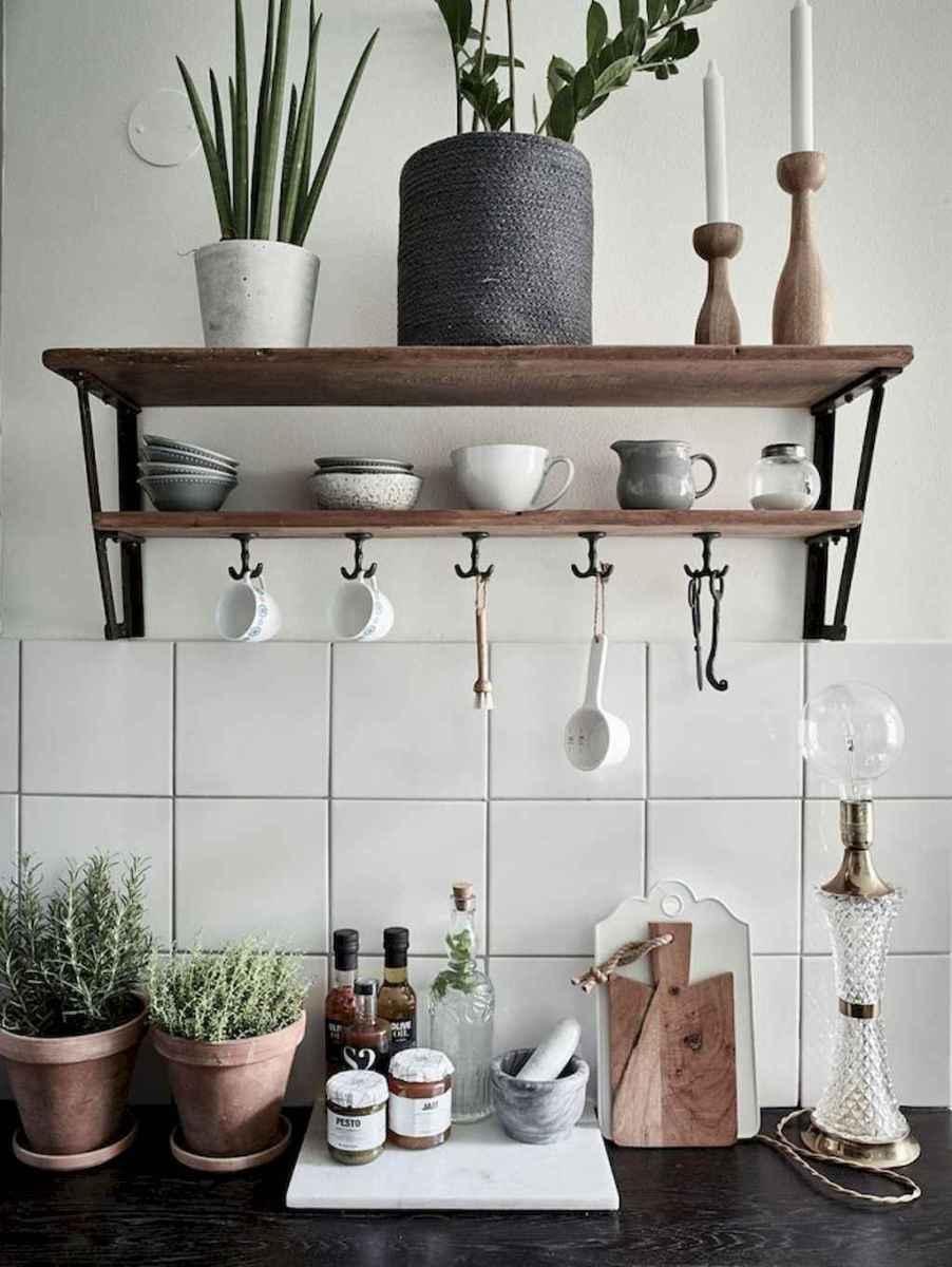 Awesome scandinavian kitchen design ideas (9)