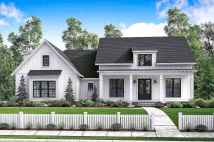 Beautiful farmhouse exterior design ideas (33)