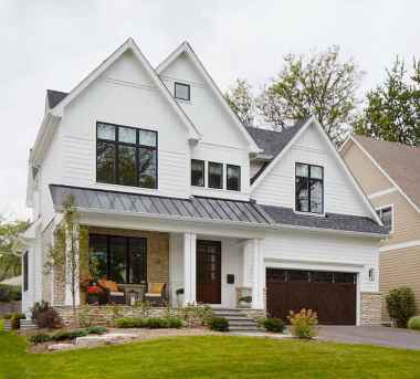 Beautiful farmhouse exterior design ideas (39)