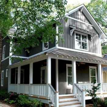 Beautiful farmhouse exterior design ideas (47)