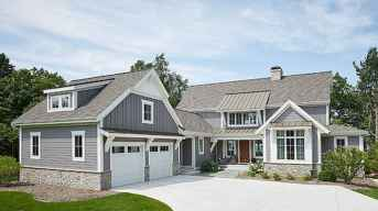 Beautiful farmhouse exterior design ideas (9)