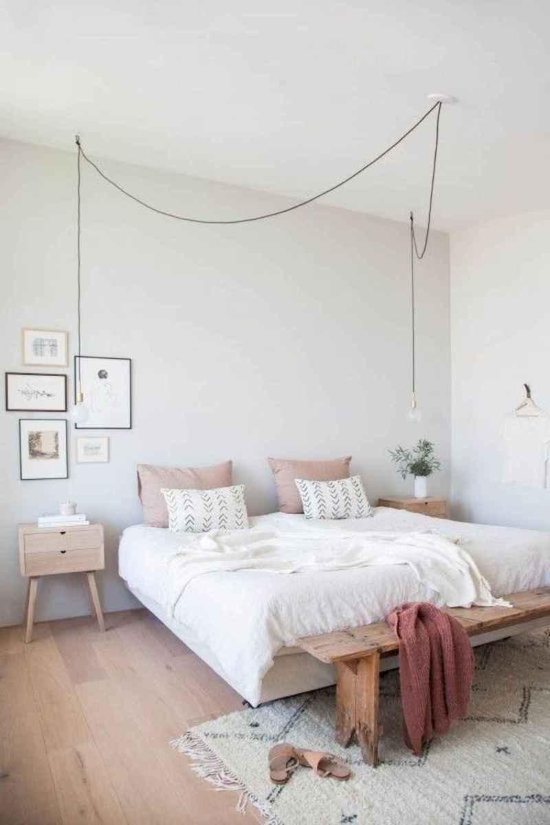 Beautiful minimalist master bedroom decor ideas (1)