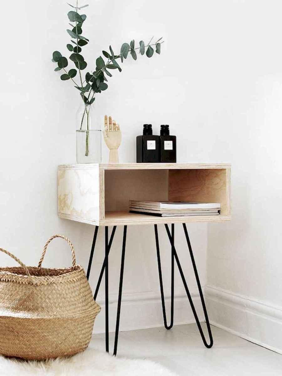 Beautiful minimalist master bedroom decor ideas (18)