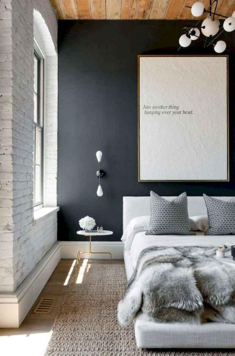 Beautiful minimalist master bedroom decor ideas (45)