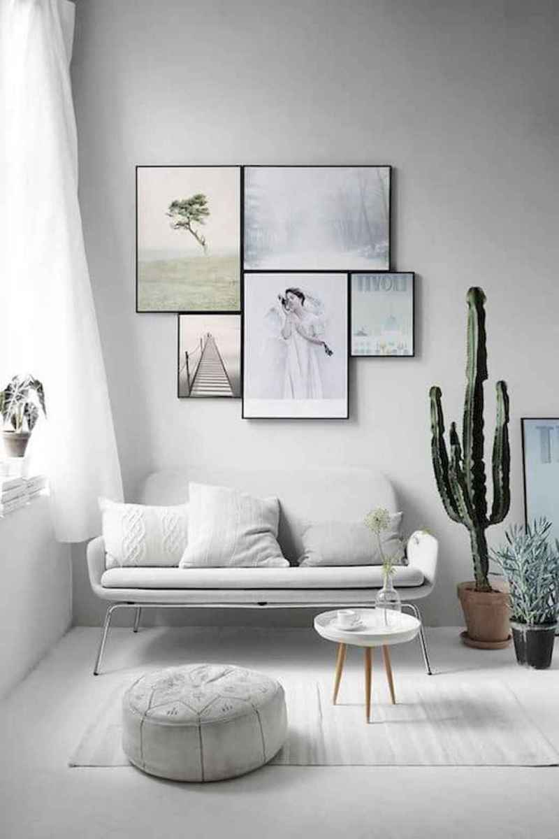 Clever minimalist fruniture ideas on a budget (18)
