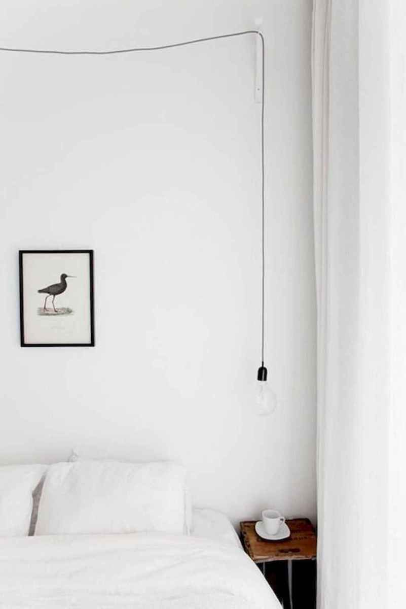 Clever minimalist fruniture ideas on a budget (26)
