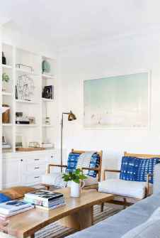 Cool mid century living room decor ideas (7)
