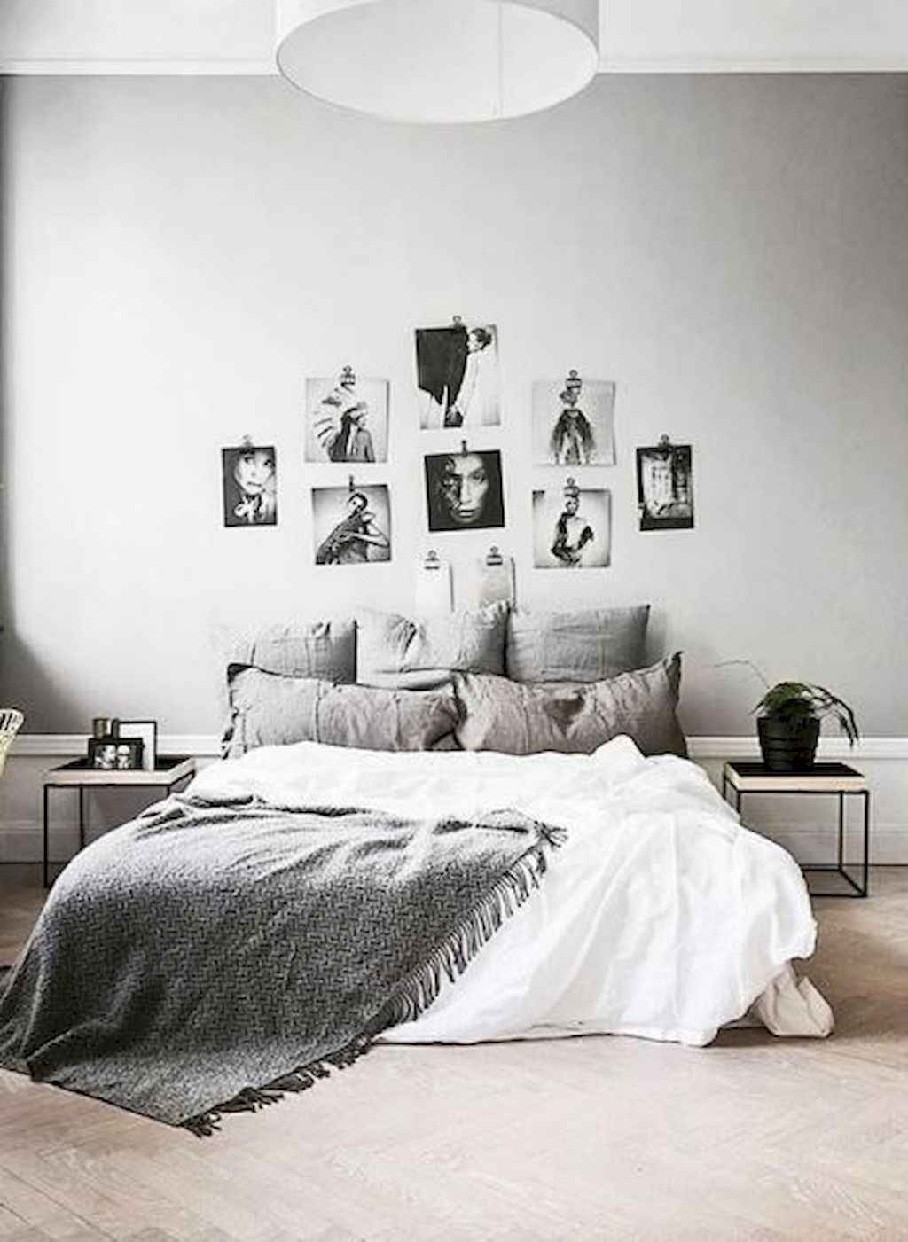 Couples first apartment decorating ideas (1)