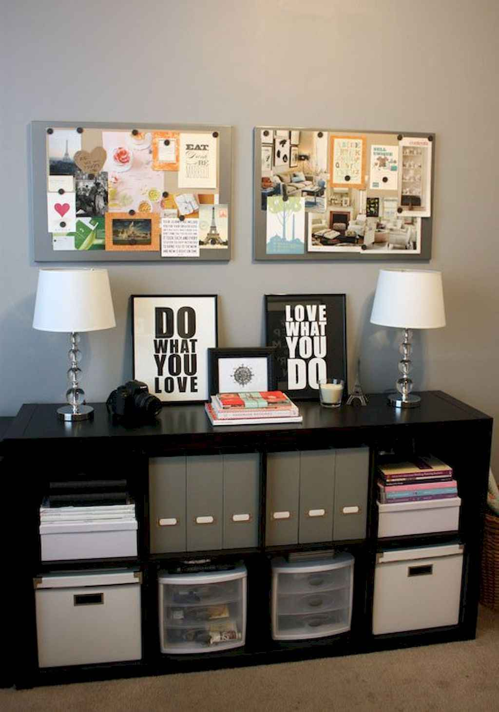 Couples first apartment decorating ideas (10)
