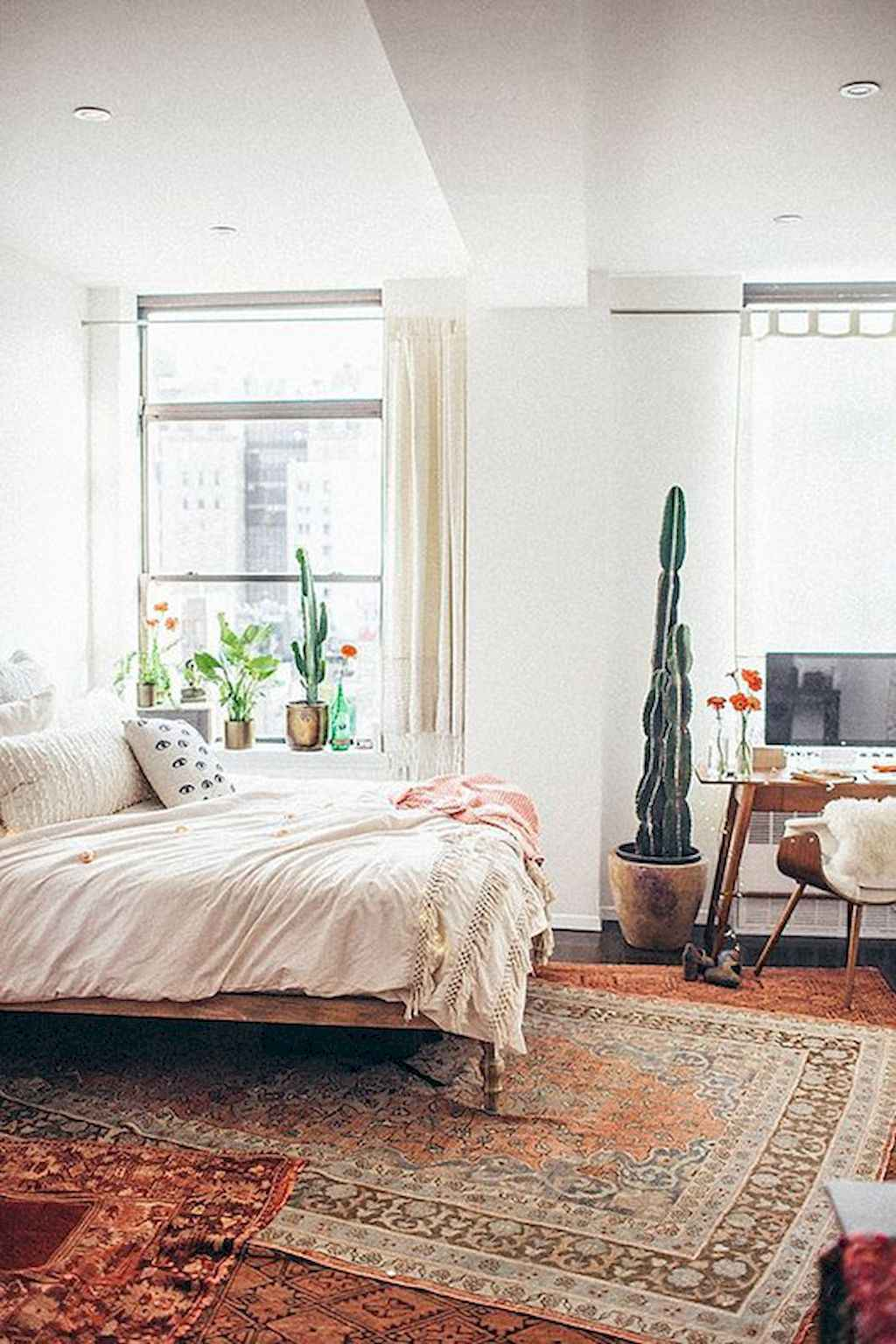 Couples first apartment decorating ideas (106)