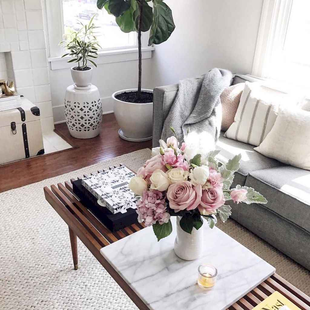 Couples first apartment decorating ideas (27)